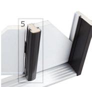 Portes et fenêtres Laval | Alumican
