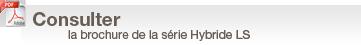 Consulter la série Hybride Ls