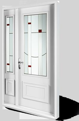 Nos portes
