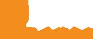 Logo de Portes et Fenêtres Laval